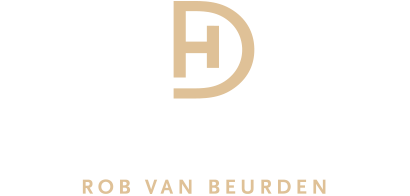 Diamond House - jewellery and superideal diamonds